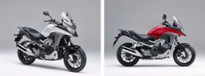 moto_news14120501