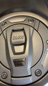 BMWを語らう:ブーバイクラジオ#194、配信開始しました。